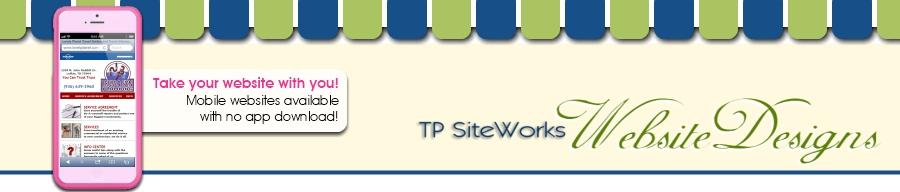 TP SiteWorks